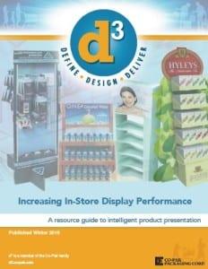 increasing-in-store-display-performance